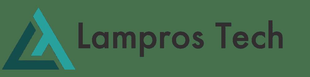 Lampros Tech